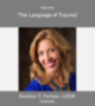 SpeakerBlock-HeatherForbes-Keynote.png