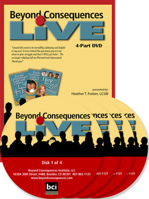 BCILiveDVD-Resources copy.png
