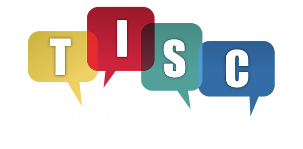 TISConversations Podcast Logo3.png