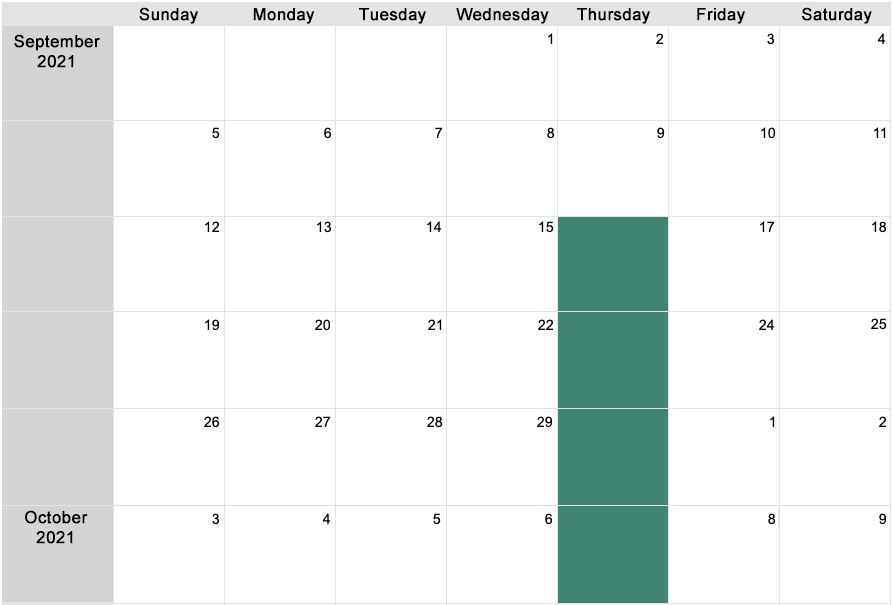 Calendar - September 2021.png