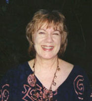 Nancy Verrier