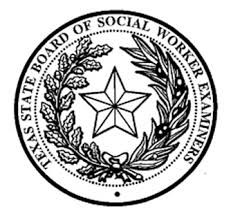 Texas State Board of Social Worker Examiners