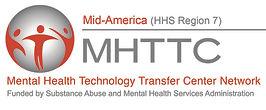 MHTTC_Logo.jpg