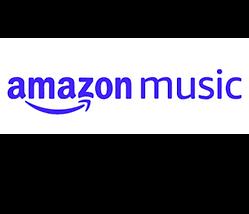 AmazonMusicLogo.png