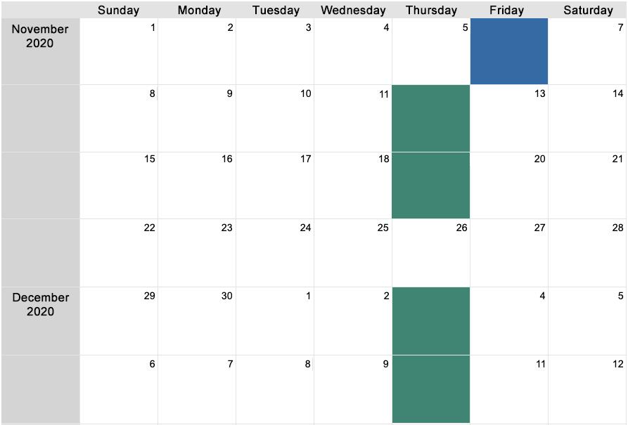 Calendar-NovemberDecember.png