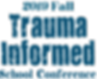 TISCFall2019-Logo-BlueNoWhiteHighlight.p