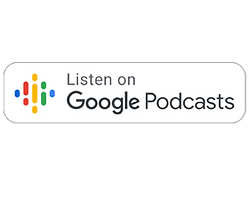 GooglePodcasts-Logo.png