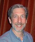 Dr. Arthur Becker-Weidman