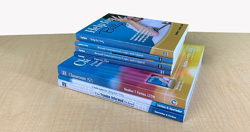 Resources Books stacked-edited copy.jpg