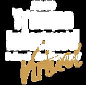 TISC-V LogoWhite-small.png