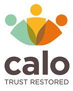 Calo_Logo_RGB_vertical.jpeg