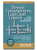 Beyond Consequences, Logic, and Control: Volume 1