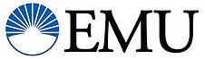 Eastern_Mennonite_University-lettermark-logo-color-x.jpg