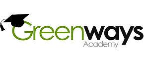 Greenways Academy-x.jpg