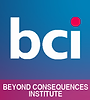 BCI Logo 2021 updated.png