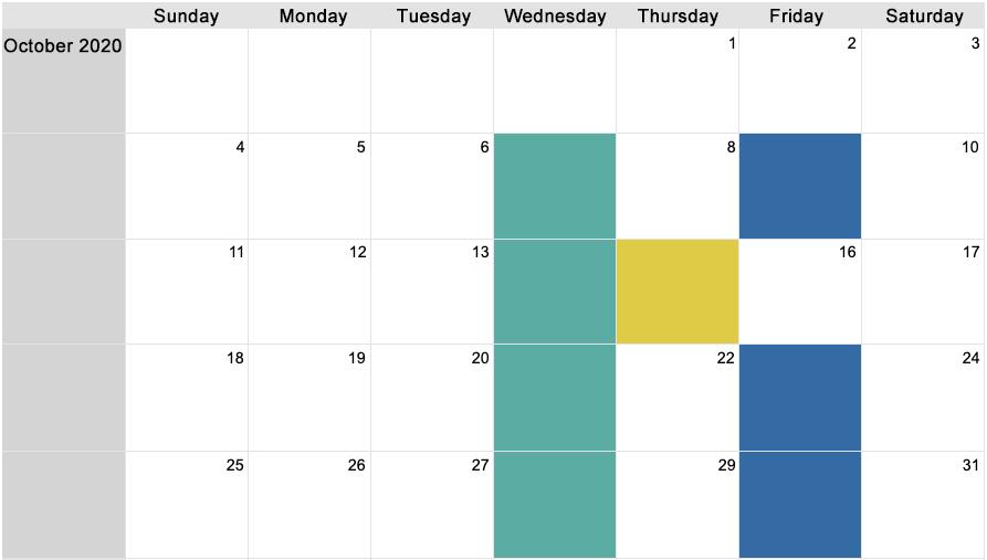 Calendar-October2020a.png