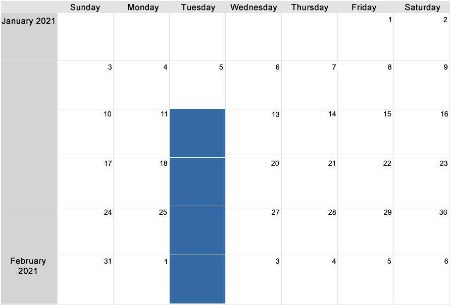 Calendar-2021-GroupA.png