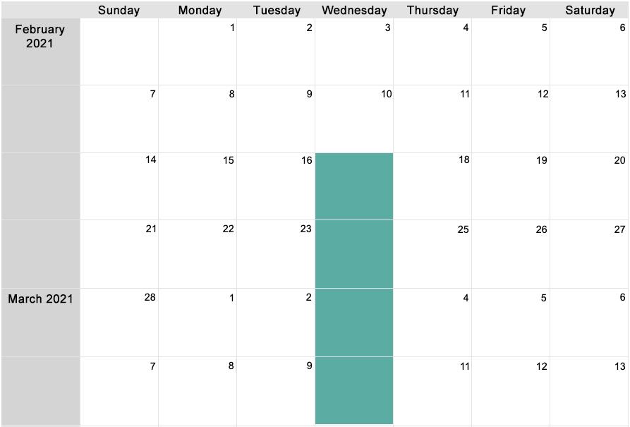 Calendar-2021-GroupB.png