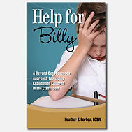 Help for Billy