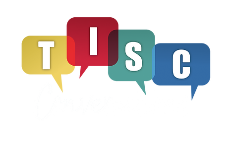 Homepage-TISConversations-logo.png