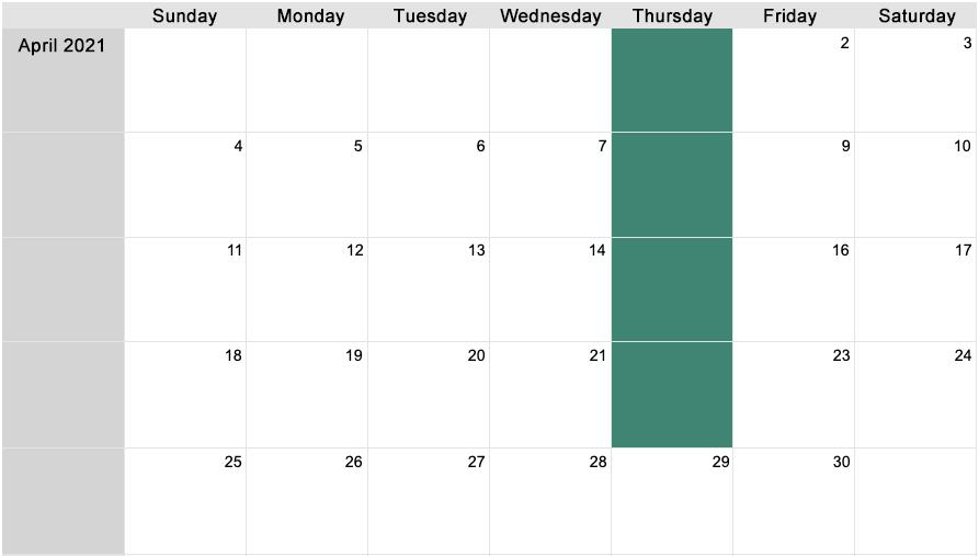 Calendar-2021-GroupC.png