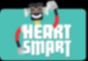 Heart_Smart+logo-1920-TISC-V.png