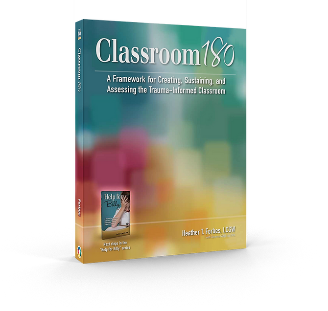 Classroom180-3D.png