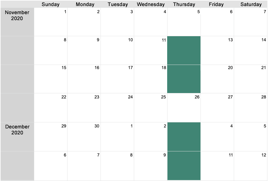 Calendar-NovemberDecember-GroupE.png