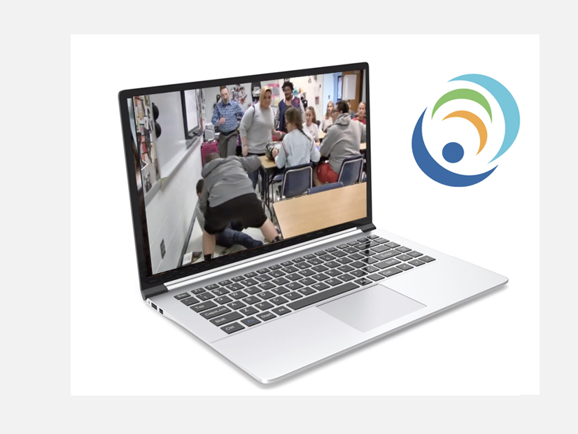 Trauma-Informed Online Academy