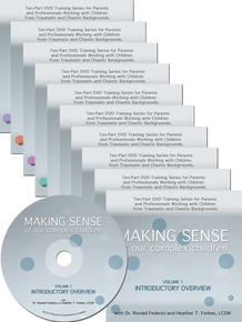MakingSenseDVD-Resources.png