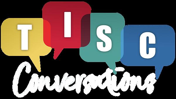 TISConversations-Logo-WhiteText.png