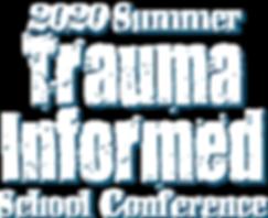 TISC_2020_Summer_LOGOWHITE.png