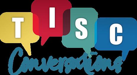 TISCConversations.png