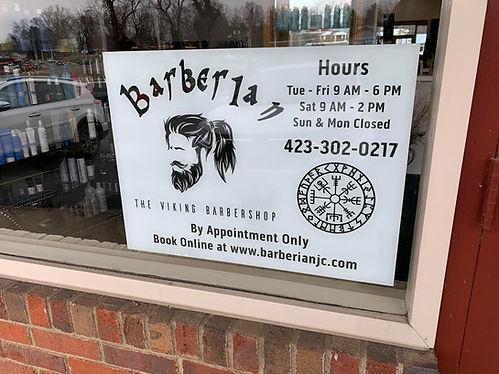 barberian storefront.jpg
