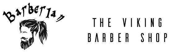 barberian long logo.jpg