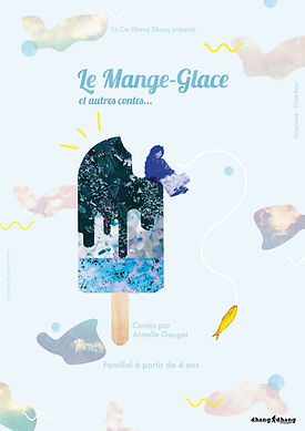 mange-glace-A3.jpg
