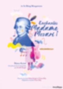 Mozart-A2.jpg