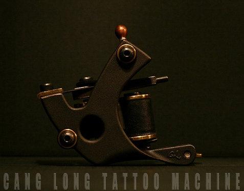 TATTOO MACHINE LINER
