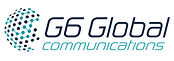 G6-2020-Colour-White-Ground-Logo.jpg