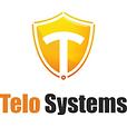 Telo logo.png