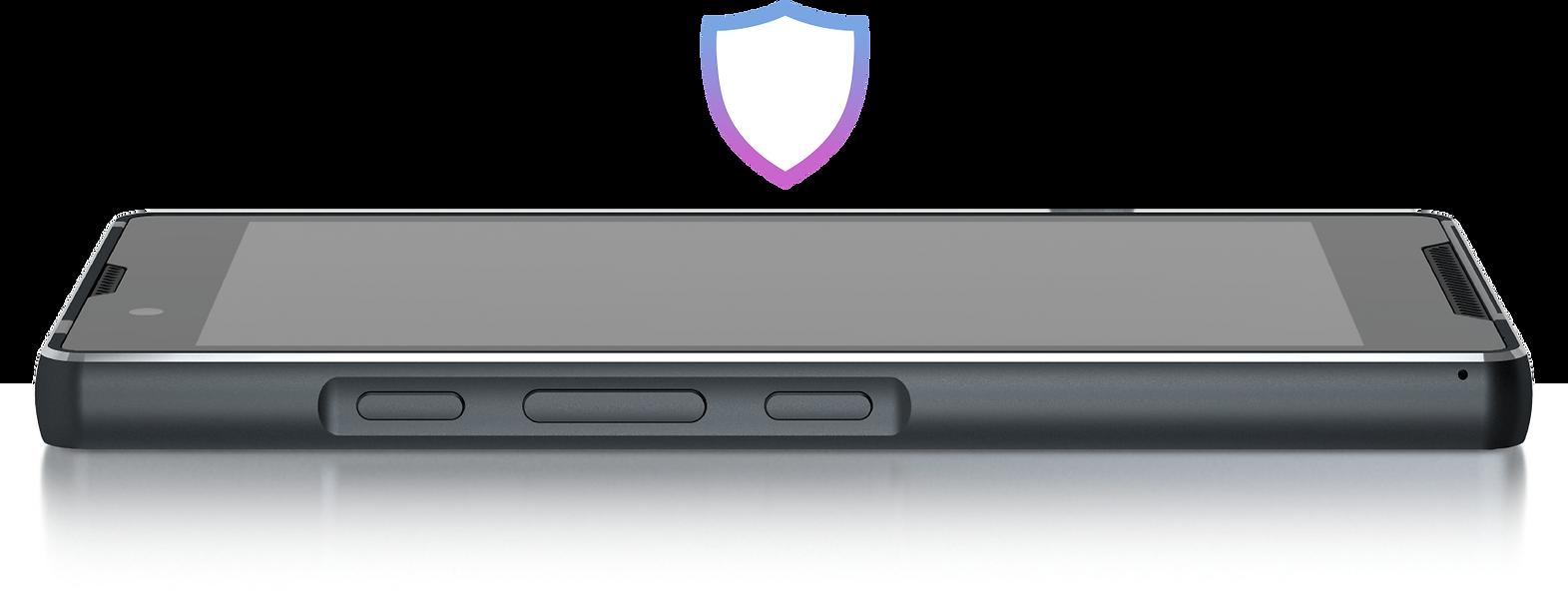 security-datanode@1x.png