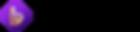 BOXCHIP_logo.png