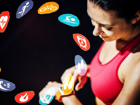 How to Tell if a Fitness Tracker is right for you