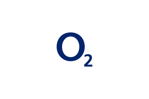 O2 mobile broadband data SIM