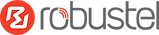 robustel-logo-1024x225.png