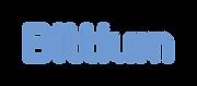1200px-Bittium_logo.png