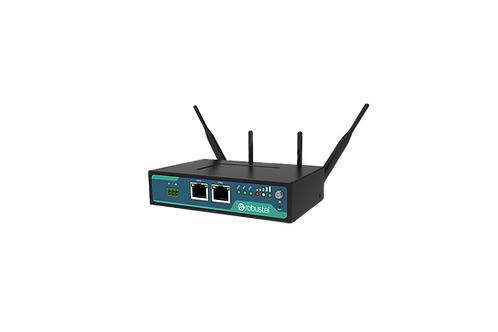 Robustel R2000 mobile 4G router