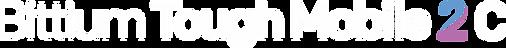 tm-2-c-logo@2x.png