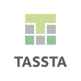 Tassta-logo-hori-white.jpg