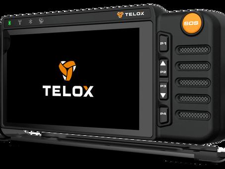 TELOX M6 - SPECIAL OFFER